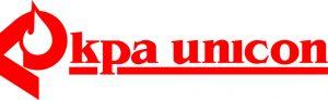 kpa unicon